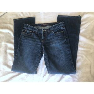 Women's The Limited Jeans